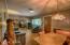 2801 S Cougar Lane, Pinetop, AZ 85935