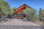 1548 Black Forest Lane, Pinedale, AZ 85934