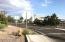 TBD Main St (parcel 3), Taylor, AZ 85939
