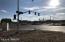 TBD Main St. (parcel 5), Taylor, AZ 85939