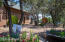 2250 Fools Circle, Overgaard, AZ 85933