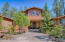 7107 Buck Springs Road, Pinetop, AZ 85935