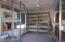 Storage room #3