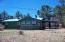 1100 Lone Pine Dam Road, Show Low, AZ 85901