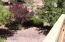 2663 Bob O Link Drive, Show Low, AZ 85901