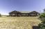 7140 Pair O Dice Road, Show Low, AZ 85901