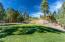 2940 Snowberry Loop, Show Low, AZ 85901