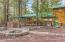 6529 Pinto Circle, Pinetop, AZ 85935