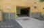 2981 W Sage Lane, Show Low, AZ 85901