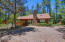 Gatey Community Cabin