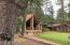 White Mountain Summer Homes Club House