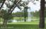 White Mountain Summer Homes Golf Course Fountain