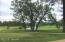 White Mountain Summer Homes Golf Course