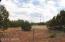 8966 Happy Trail, Show Low, AZ 85901
