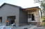 5840 Saturn Drive, Lakeside, AZ 85929