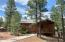 4641 W Cottage Loop, Show Low, AZ 85901