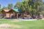 2858 Buck Circle, Overgaard, AZ 85933