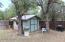 3260 Sunset Lane, Lakeside, AZ 85929