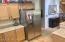 Refrigerator Conveys
