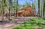 2864 Aspen Loop, Pinetop, AZ 85935