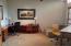 2797 Roan Circle, Pinetop, AZ 85935