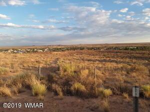 11.4 Acres Holbrook, Holbrook, AZ 86025
