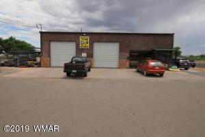 605 Main Street, Snowflake, AZ 85937