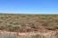 TBD Willis Ranch Ln, Parcel T, Snowflake, AZ 85937