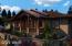 9527 Sierra Springs Lane