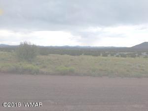 82 CR 8020, Concho, AZ 85924