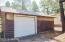3182 Rainbow Lake Drive, Lakeside, AZ 85929