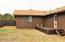 1087 Rim View Drive, Linden, AZ 85901