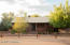 2346 Buffalo Loop, South, Overgaard, AZ 85933
