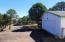1385 Timberline Drive, Eagar, AZ 85925