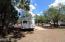 6073 E Street, Lakeside, AZ 85929