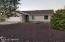 1230 W Mountain View Circle, Taylor, AZ 85939