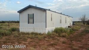 9052 Pine Lane, Snowflake, AZ 85937