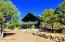 968 Navajo Trail, Show Low, AZ 85901
