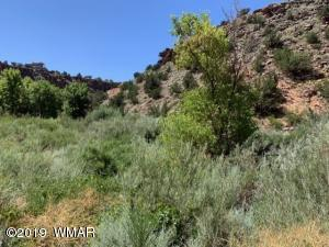 TBD N Mountain Highlands Boulevard, Snowflake, AZ 85937