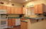 Kitchen - Breakfast Bar