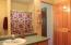 Bathroom - 2nd Floor