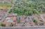 1701 E White Mountain Boulevard, Pinetop, AZ 85935