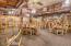 Lower Mesquite Room