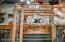 Upper Mesquite Room Entrance