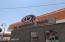 101 Navajo Boulevard, Holbrook, AZ 86025