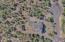 1961 S Canyon Ridge Trail, Show Low, AZ 85901