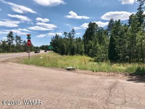 8.5 Acres Highway 260, Pinetop, AZ 85935