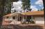 3400 W Old Linden Road, Show Low, AZ 85901