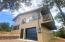 3660 Green Forest Drive, Overgaard, AZ 85928