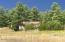 2808 Markham Road, Overgaard, AZ 85933
